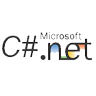 csharp net developers