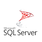 microsoft sql server database development