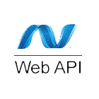 asp net web api developers