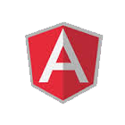angularjs javascript developers